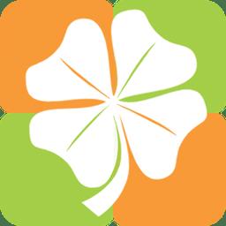 护花网手机版 v1.0 官方安卓版