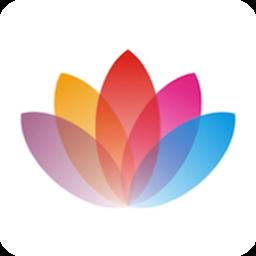 花伴侣识花软件苹果版 v3.1.6 iphone手机版