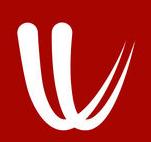 windyty中文手机版 v1.0.2 安卓版