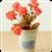 花卉种植知识大全 v2.11 安卓版