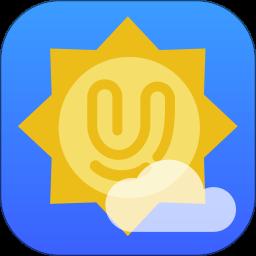 亲壳天气 v1.0.16 安卓版