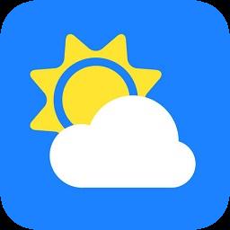 天气通5.8去广告纯净版 v5.8 安卓版