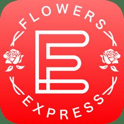鲜花网订花 v1.0.2 安卓版