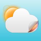 全景气象 v2.6 安卓版