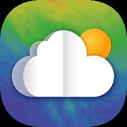 和风天气api接口 v1.0 安卓版