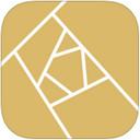 花至(花艺设计) v1.0 安卓版
