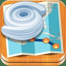 温州台风网iphone版 v1.1 苹果手机越狱版
