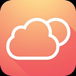 欢乐天气 v1.0 安卓版