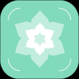 花眼(拍照识花) v1.0.2 安卓版