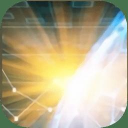 全民养花区块链游戏 v3.2.02 安卓版