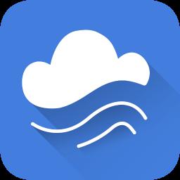 蔚蓝地图app(环境数据平台) v5.8.3 安卓版