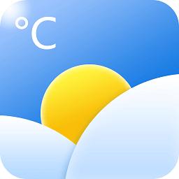 360天气ios手机版 v4.0.21 iphone最新版