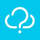 预知天气预报手机版 v1.1.0 安卓版