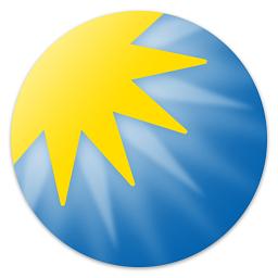 专业天气weatherpro中文破解版 v5.0 安卓高级版