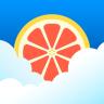柚子天气软件 v1.0.0 安卓版