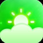 即时天气手机版 V2.1.1 安卓版