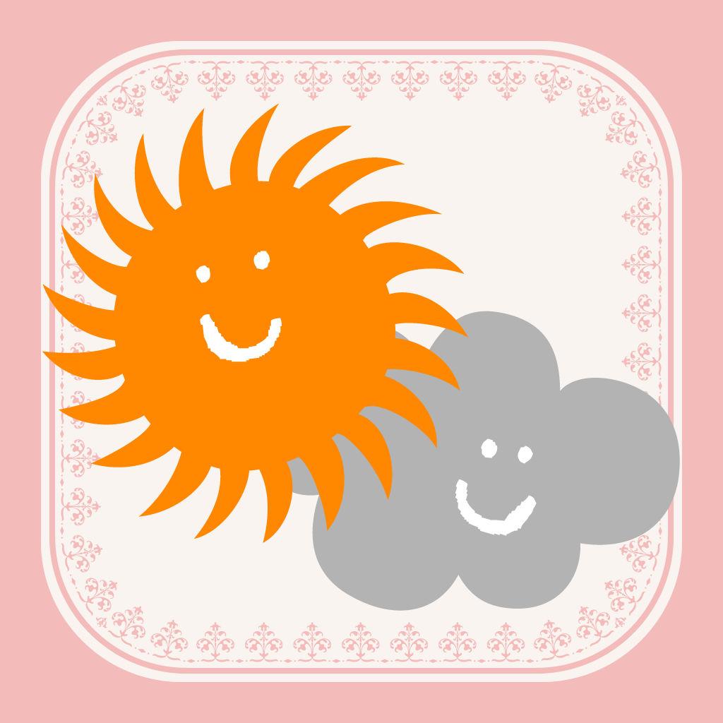 时裳天气app v4.8.1 安卓版