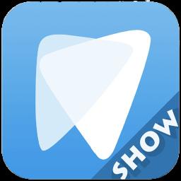 牙医秀官方版 v3.2.2 最新安卓版