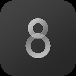 eight for kwgt插件 v3.9.136.1 官方安卓版