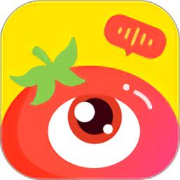 番茄派对 v1.1.5 安卓版
