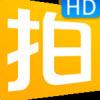 爱拍火爆视频社区 v5.3.6.914 安卓版