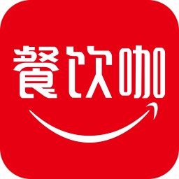 餐饮咖(餐饮社交) v4.6.1 安卓版