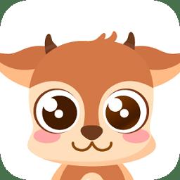 羚萌直播平台最新版 v5.3.0 官方安卓版
