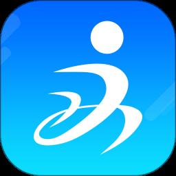 趣赚趣步赚钱app v3.1.8 安卓版