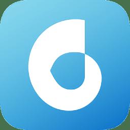 嘿喽运动app新版 v1.0.7 安卓版