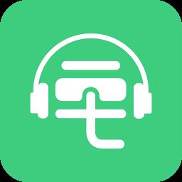 三毛游手机版(境外游景区讲解软件) v5.8.2 安卓版