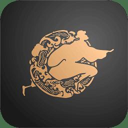 马其先app v2.0.2 安卓版