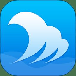 福建海洋预报手机版 v1.18.0 安卓版
