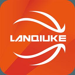 篮球客直播手机版 v1.8.3 安卓版