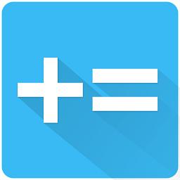 轻计算器软件 v1.3.4 官方安卓版