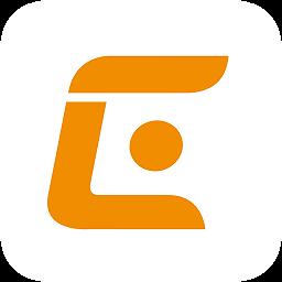 大华乐橙手机客户端(监控摄像头) v5.5.1.1105 官方安卓版