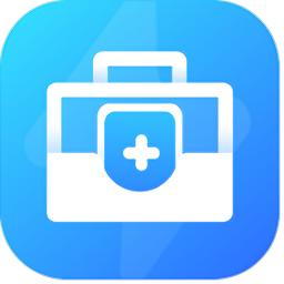免费存储清理专家 v1.0.0 安卓版
