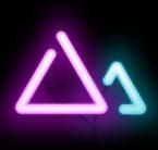 图片编辑darkroom app v2.0 安卓版