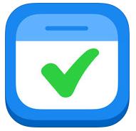 iBetter人生养成计划软件 v1.0.2 安卓版