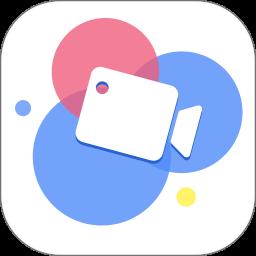 特效视频app v1.4.1 安卓版