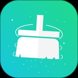 超级手机清理大师极速版 v1.1 安卓版