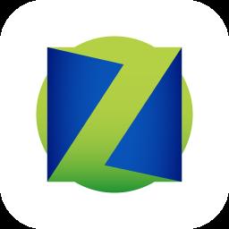 中关村在线手机客户端 v7.8.0 安卓版