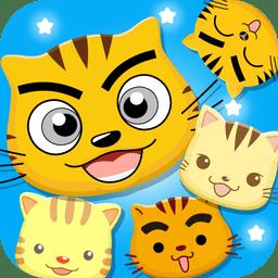 星猫广场 v2.2.7.1 安卓版