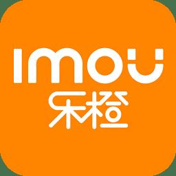 大华乐橙手机客户端 v6.0.0.1231 官方安卓版