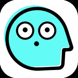 脸球软件 v3.2.4 安卓版