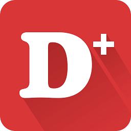 医生站手机版客户端 v5.9.0 安卓版