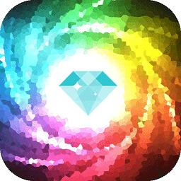 壁赚官方版 v3.6.1 安卓版