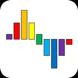智谱(无线电管理) v1.1.8 安卓版