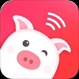 乖猪聊天交友app v5.4.0.0 安卓版