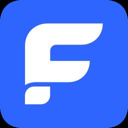 方行企业管理 v2.0.41 安卓版
