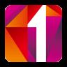 第一理财平台 v2.4.4 安卓版